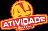 Atividade FM - 99,1 FM